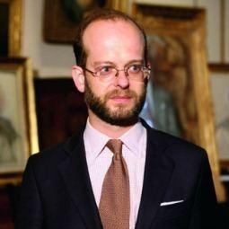 Lord Nicholas Windsor wwwncregistercomimagesuploadsLordNicholasWi