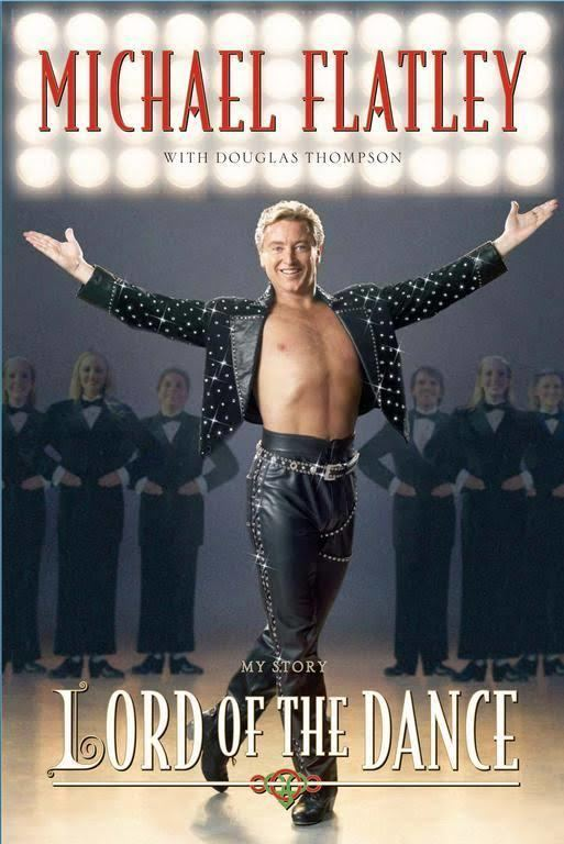 Lord of the Dance (musical) t2gstaticcomimagesqtbnANd9GcTg059D5Gq9A9Tao1