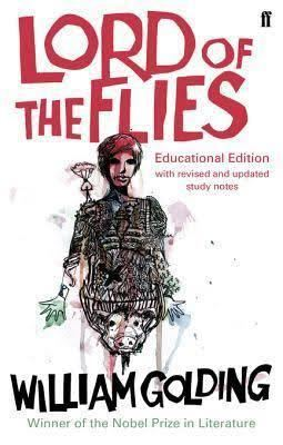 Lord of the Flies t0gstaticcomimagesqtbnANd9GcQREJanhIz58BSm5