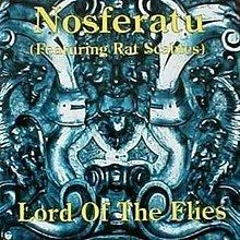 Lord of the Flies (album) httpsuploadwikimediaorgwikipediaenthumb9