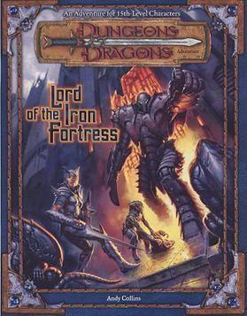 Lord of the Iron Fortress httpsuploadwikimediaorgwikipediaen55bWot
