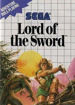 Lord of the Sword httpsuploadwikimediaorgwikipediaenthumb8