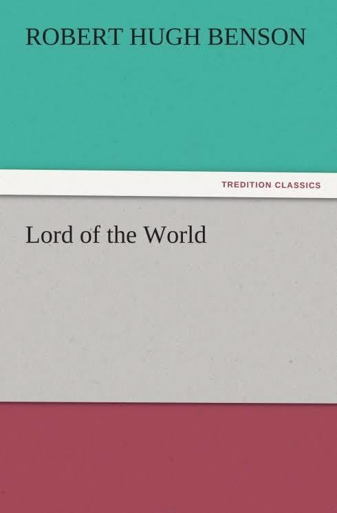 Lord of the World t0gstaticcomimagesqtbnANd9GcR0ccQirBiZG89oXb