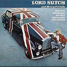 Lord Sutch and Heavy Friends httpsuploadwikimediaorgwikipediaenthumb2