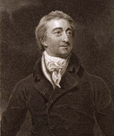 Lord William Bentinck Lord William Bentinck British government official