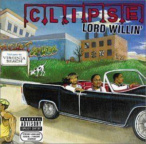 Lord Willin' httpsuploadwikimediaorgwikipediaen22bLor