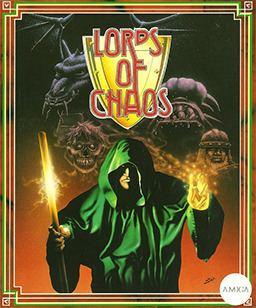 Lords of Chaos (video game) httpsuploadwikimediaorgwikipediaenffbLor