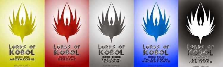 Lords of Kobol ety3rd Kobol and Beyond quotLords of Kobolquot Finale Questions