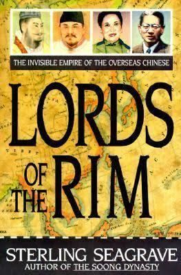 Lords of the Rim t2gstaticcomimagesqtbnANd9GcRnVK7ngN49YHwTZ