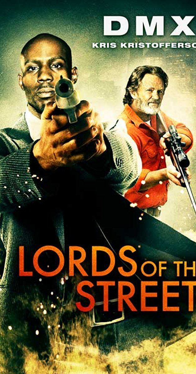 Lords of the Street Jump Out Boys 2008 IMDb