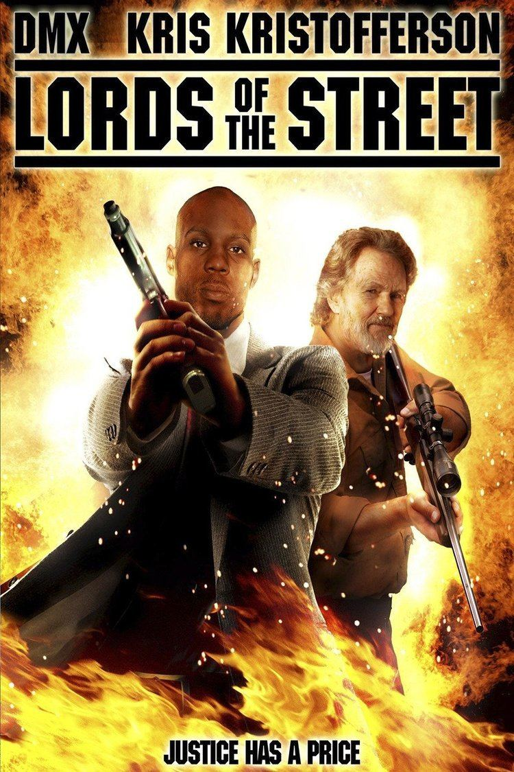 Lords of the Street wwwgstaticcomtvthumbmovieposters197413p1974