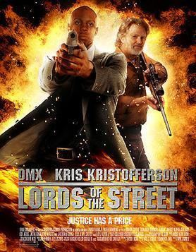 Lords of the Street Lords of the Street Wikipedia