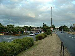 Lordshill httpsuploadwikimediaorgwikipediacommonsthu