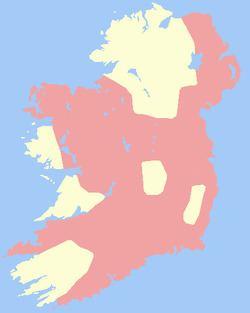 Lordship of Ireland httpsuploadwikimediaorgwikipediacommonsthu