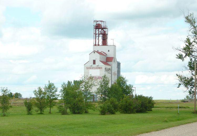 Loreburn, Saskatchewan