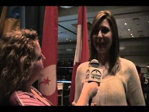 Loree Jon Hasson Loree Jon Hasson at the 2010 US OPEN 9 Ball YouTube