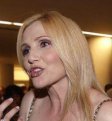 Lorella Cuccarini httpsuploadwikimediaorgwikipediacommonsthu