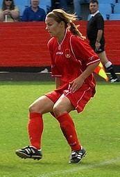 Loren Dykes httpsuploadwikimediaorgwikipediacommons00