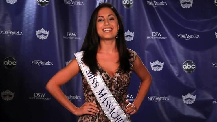 Loren Galler-Rabinowitz Vote for Miss Massachusetts 2010 Loren Galler Rabinowitz