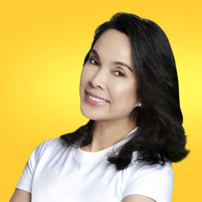 Loren Legarda Know Their Stand Loren Legarda Senatorial Candidate