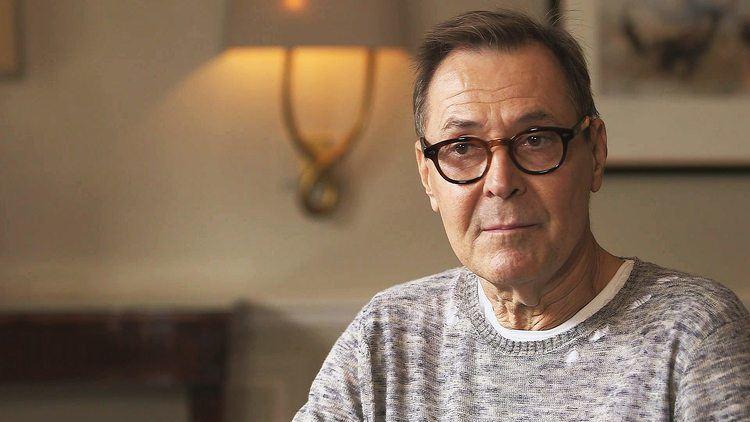 Loren McIntyre BBC Arts BBC Arts Interview with Petru Popescu author of Amazon