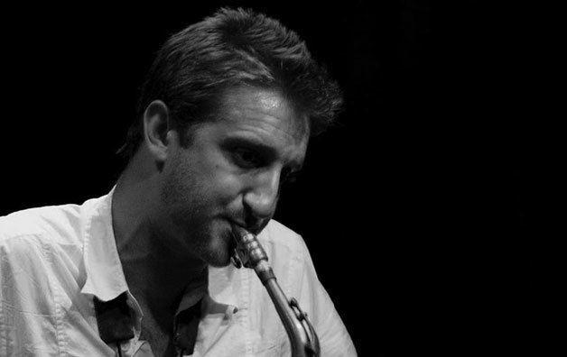 Loren Stillman Jazz news Loren Stillman Shares a Killer Practice Routine