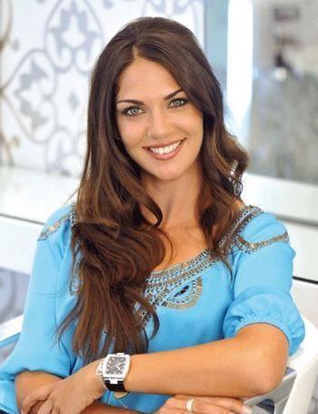 Lorena Bernal 350fulllorenabernaljpg