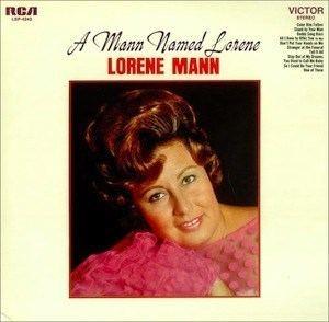 Lorene Mann Hit SingerSongwriter Lorene Mann Passes MusicRow Nashvilles