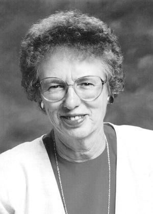 Lorene Ramsey Coach Lorene Ramsey to speak in Washington Courier Newspapers News
