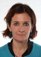 Lorenza Bonaccorsi