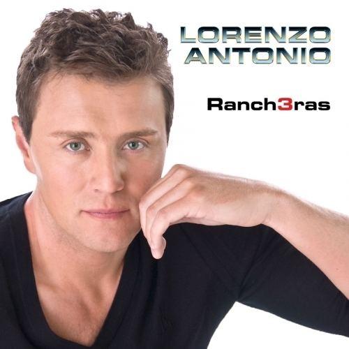 Lorenzo Antonio plazamusicalcomwpcontentuploads201403Lorenz