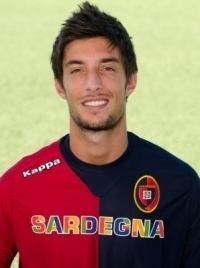 Lorenzo Ariaudo wwwfootballtopcomsitesdefaultfilesstylespla