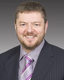 Lorenzo Berardinetti httpsuploadwikimediaorgwikipediacommonsthu