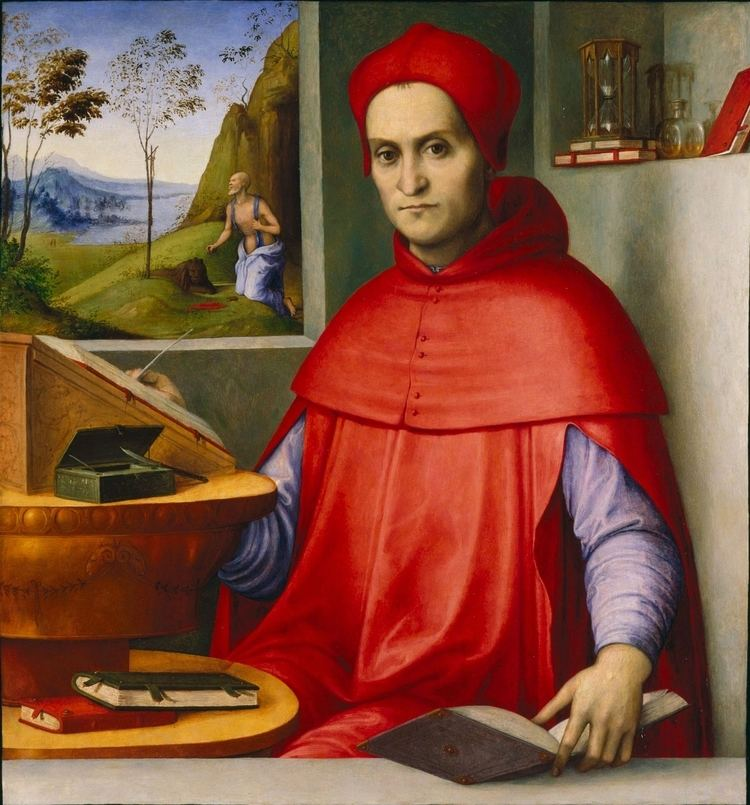 Lorenzo Costa FileLorenzo Costa 005jpg Wikimedia Commons