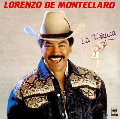 Lorenzo de Monteclaro La Persica Lorenzo de Monteclaro Songs Reviews