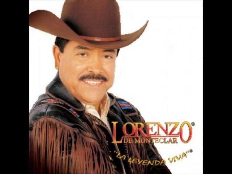 Lorenzo de Monteclaro httpsiytimgcomviNnXdXB2u8kmaxresdefaultjpg