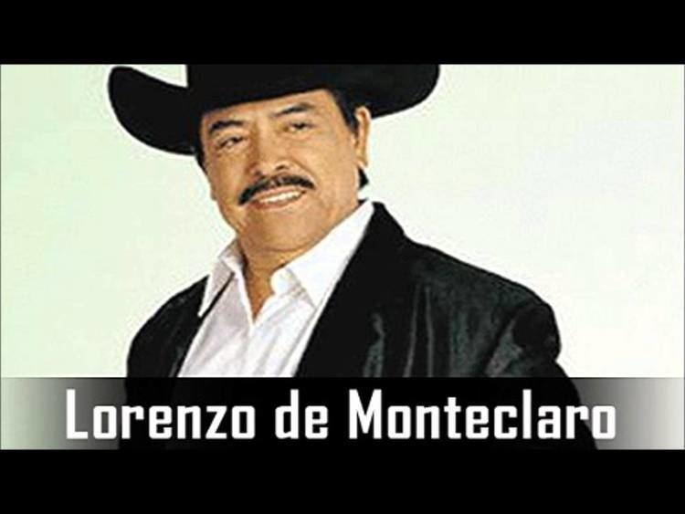 Lorenzo de Monteclaro flor de maria lorenzo de monteclaro YouTube