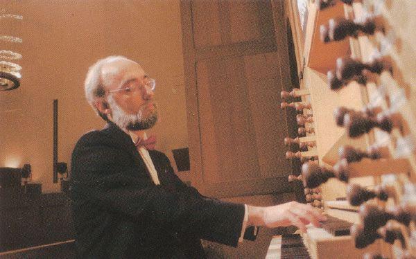 Lorenzo Ghielmi Lorenzo Ghielmi Organ Harpsichord Fortepiano Short
