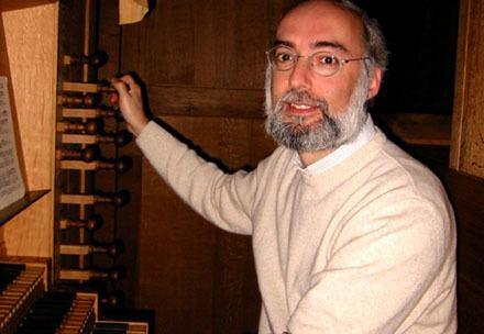 Lorenzo Ghielmi wwwbachcantatascomPicBioGBIGGhielmiLorenz