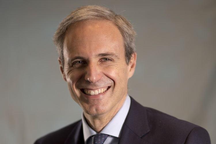 Lorenzo Grabau Kinnevik ernennt neuen CEO Grnderszene