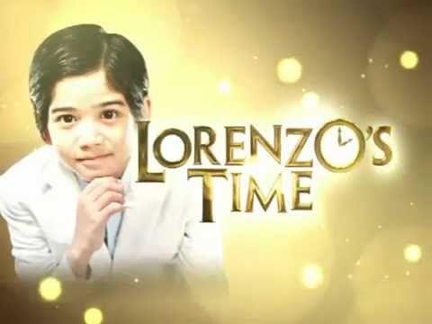 Lorenzo's Time httpsiytimgcomviBjF61hdXyIQhqdefaultjpg