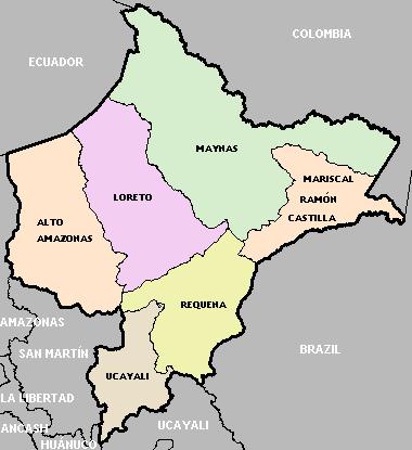 FileMap of Loreto Regionpng Wikimedia Commons