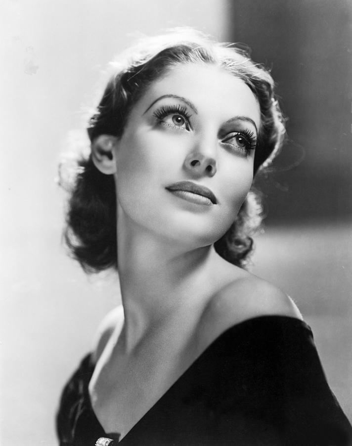 Loretta Young young2jpg