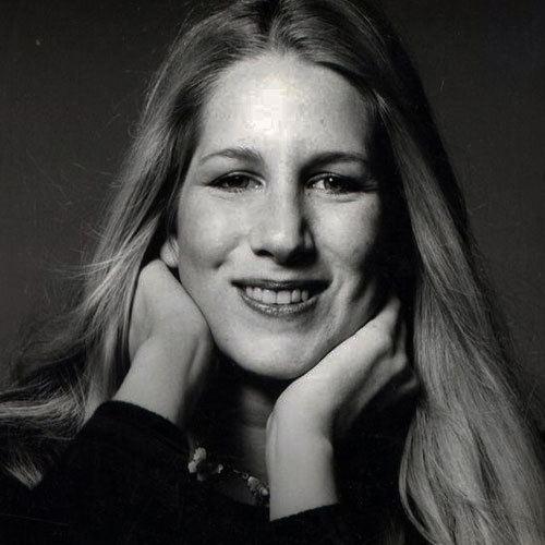Lori Lieberman Shakenstir Lori Lieberman New LP