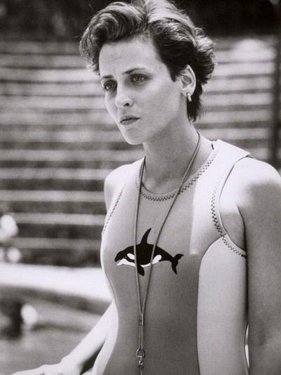 Lori Petty Lori PETTY Biographie et filmographie