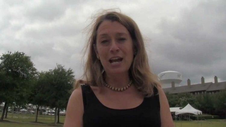 Lori Wallach Lori Wallach TransPacific Partnership Threats Internet