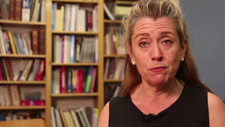 Lori Wallach Burning Issues Lori Wallach on the Revolt Against The TPP YouTube