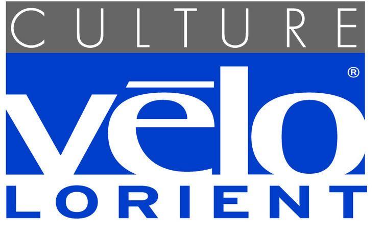 Lorient Culture of Lorient