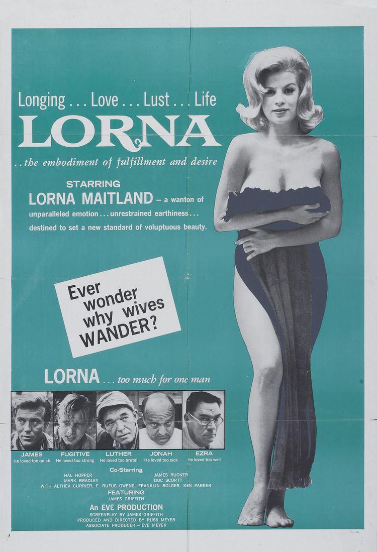 Lorna (film) httpsuploadwikimediaorgwikipediacommonsthu