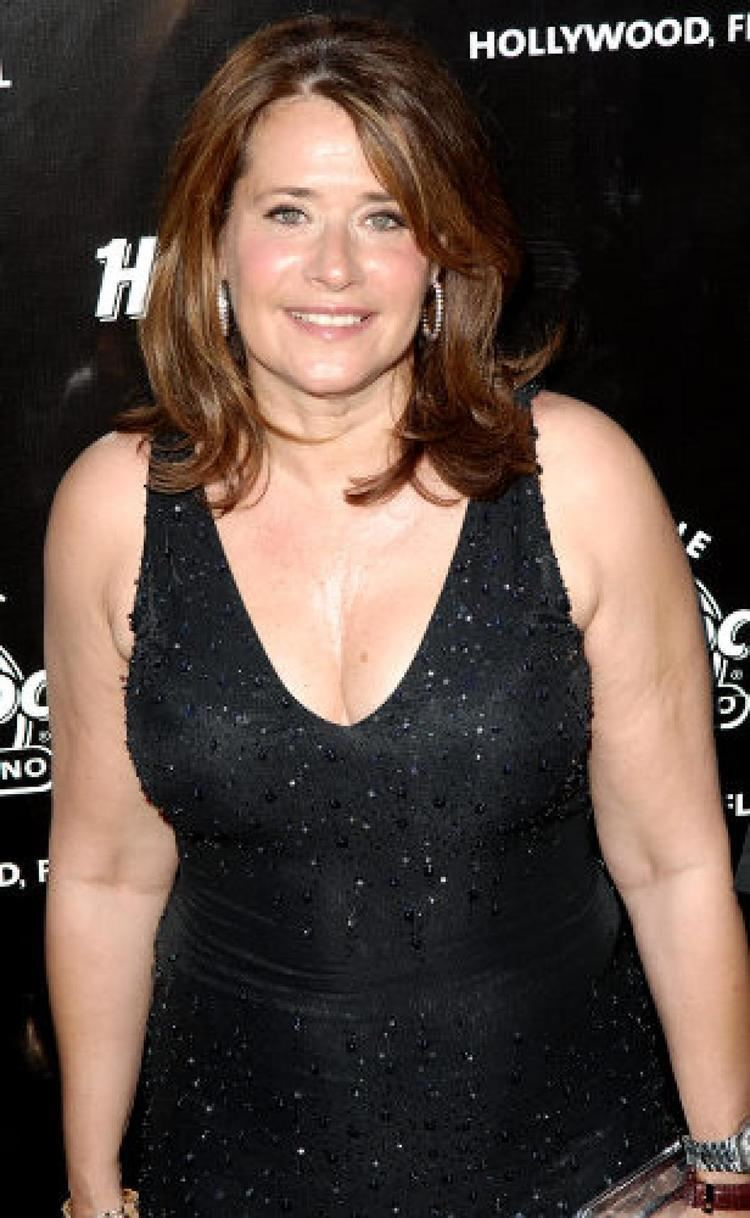 Lorraine Bracco Lorraine Bracco Photos Bankrupt Celebs NY Daily News